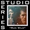 Run Wild Feat Andy Mineo Studio Series Performance Track EP