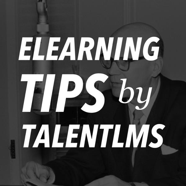 eLearning Tips by TalentLMS