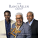 Miracle Worker (Live) - The Rance Allen Group