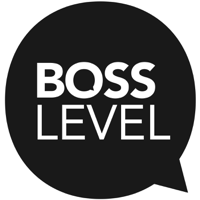 Boss Level Podcast podcast