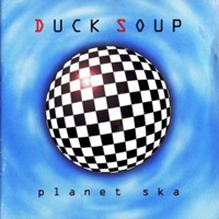 Planet Ska by Duck Soup on Apple Music