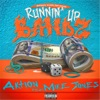 Runnin up Bandz feat Mike Jones Single