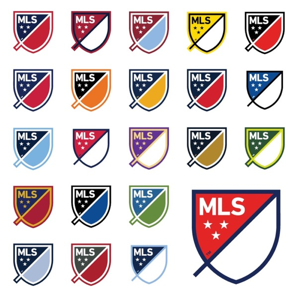 MLS Weekly Podcast