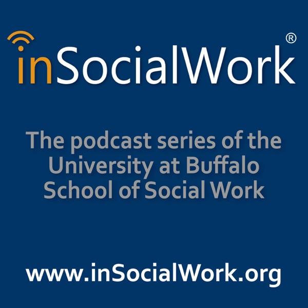 inSocialWork