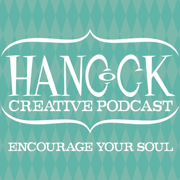Hancock Creative