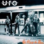 UFO - Lettin' Go