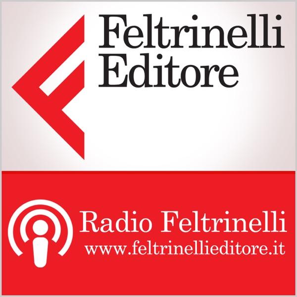 Radio Feltrinelli