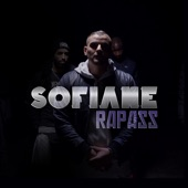 Rapass - Single