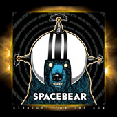Spacebear - Hopes Gone