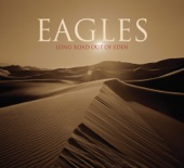 Eagles - Busy Being Fabulous