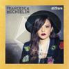 Francesca Michielin - Tutto è magnifico artwork