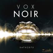 Vox Noir