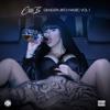 Gangsta Bitch Music, Vol. 1 - Cardi B