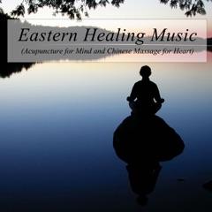 東方音療-心靈針灸、心靈推拿
