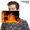 This Mixtape Is Fire, Dillon Francis