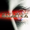 Battlestar Galactica: The Mini-Series - Synopsis and Reviews