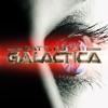 Battlestar Galactica: The Mini-Series wiki, synopsis