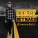 Remanbélé - Serge Beynaud