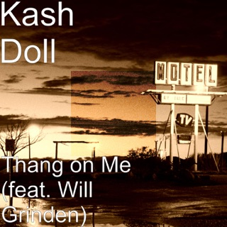 Here I Go - Single by Kash Doll on Apple Music