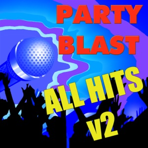Party Blast - Withdrawals (Originally Performed By Tyler Farr) [Karaoke Version]