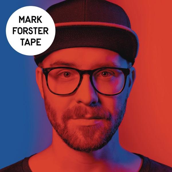 Mark Forster mit Wir sind groß