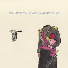 New Vanguard Blues