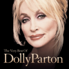 Islands In the Stream - Dolly Parton & Kenny Rogers mp3