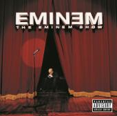 The Eminem Show-Eminem