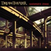 Dream Theater - The Dark Eternal Night