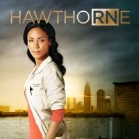 Télécharger HawthoRNe, Saison 1 Episode 4