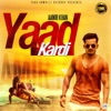 Yaad Kardi Single