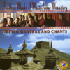 Tibetan Mantras and Chants - Buddhist Monks of Maitri Vihar Monastery
