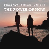 The Power of Now (Crystal Lake Remix) - Single