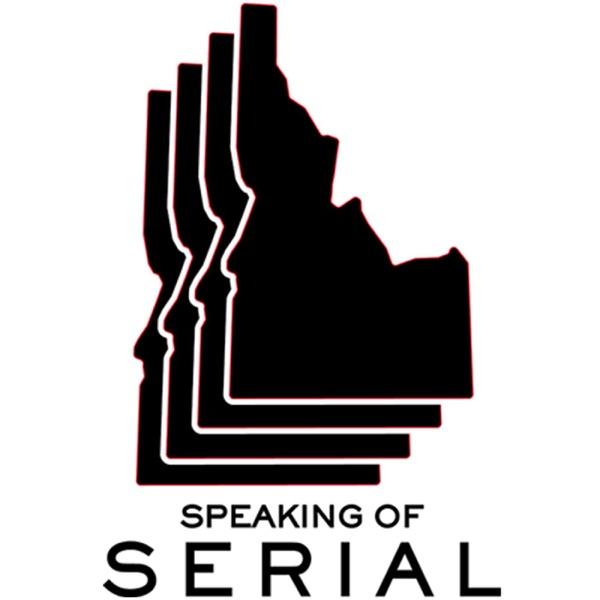 Speaking of Serial