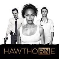 Télécharger HawthoRNe, Season 3 Episode 10