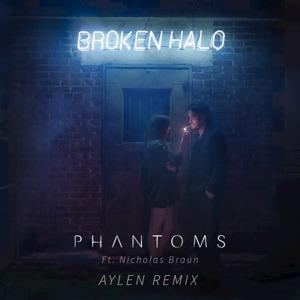 Broken Halo (Aylen Remix) [feat. Nicholas Braun] - Single Mp3 Download