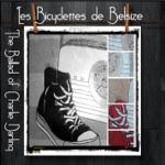 Les Bicyclettes de Belsize - These Days