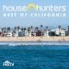 House Hunters - Seeking San Diego Dream Home