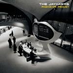 The Jayhawks - Lovers of the Sun
