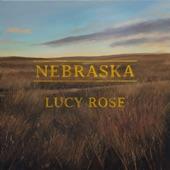 Lucy Rose - Nebraska (C Duncan Remix)