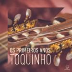 Toquinho - Pot-Pourri: Só Tinha de Ser Com Você / Vivo Sonhando
