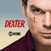 Dexter, Season 7 - Synopsis and Reviews