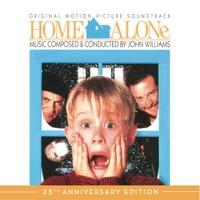John Williams: Home Alone (iTunes)