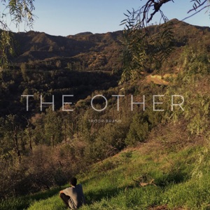The Other - Single Mp3 Download