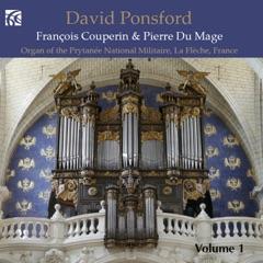 French Organ Music, Vol. 1