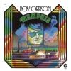 Memphis (Remastered), Roy Orbison