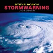 Steve Roach - Day One