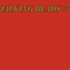 Psycho Killer - Talking Heads mp3