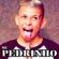 Solta o Grave (DJ R7 Mix) - Mc Pedrinho