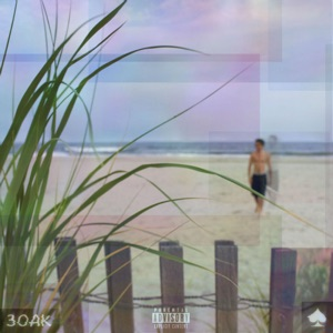Beach Island - EP Mp3 Download